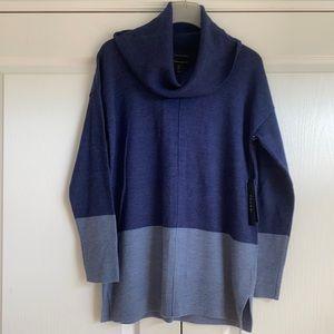 Tahari, brand new sweater